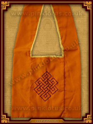 Bags and Lama Bags