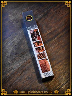 Nado Poizokhang Grey Box Grade D Incense