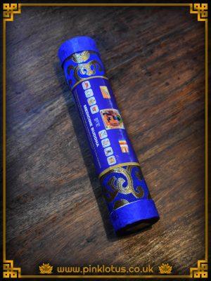 Medicine Buddha Druk Bhutanese Incense